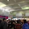 2012/11/25 台鉄&バス 花蓮>台北