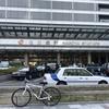 自転車旅初心者が東京から大阪まで自転車で完走した話 3、4日目 豊橋~名古屋