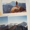 無謀な登山の警鐘になって欲しい「富士山の動画生配信」事故