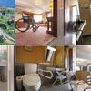 北海道旅行で車椅子で宿泊できるバリアフリーの温泉旅館・ホテルを教えて!