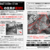 94%の住民が反対 (仮称)津久井農場計画「地域住民の反対署名」(相模原・長竹・韮尾根)