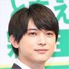吉沢亮、「東京リベンジャーズ」の金髪のマイキー役に漂う「コレジャナイ感」