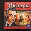 ババンク/Vabanque