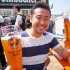 《ふたり暮らし》ドイツビールの祭典 国内でオクトーバーフェストを楽しむ方法