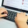 ブログをやっていることを友人・知り合いにカミングアウトするメリット3選