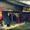 『栄町西口商店』 ディープ那覇 栄町市場ハシゴ酒1軒目