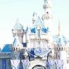 【DLR2015】Part8 眠れる城と雪山