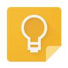 朝のバタバタ解消!家事効率を『Google keep』が変える!