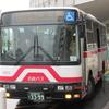 熱田イオンシャトルバス
