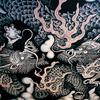 【満席!】京都・内なる龍スピリットを目覚めさせる! KOYUKIグループセッション