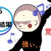 叫べぇええ!【5/16土曜競馬結果】