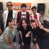 8月11日(木)HOTLINE2016 天童店ショップオーディションレポート!