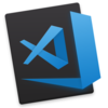 VS Code の ChangeLog メモ用 Extension その後
