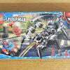 【LEGO】マーベルスーパーヒーローズやマインクラフトを購入した!