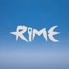 RiME - 美しい島が舞台のアクションパズルアドベンチャー……オリジナリティとは