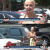 「ビキニが目障り」と言われてプールから追い出された中年女性