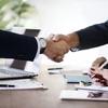 ハーバード流交渉術。交渉相手と良い人間関係を築く、原則に沿った交渉術