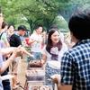バリューゼロだったインターンが、500 Startups Japanのコミュニティーマネージャーになるまで