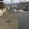 歩き旅のスケッチ24・・・中山道、芦田宿から塩名田宿へ(前編)