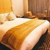 【兵庫】神戸に宿泊するなら♡ホテルオークラ神戸