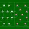 【マッチレビュー】20-21 コパ・デル・レイ4回戦 ラージョ・バジェカーノ対バルセロナ
