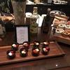 コロナショック?ザ・リッツ・カールトン大阪のクラブラウンジから素敵ビュッフェが消えた日