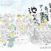 日向岡1号遊水池(神奈川県平塚)