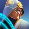 【フォージドファンタジー】好きなヒーローで3DアクションRPG