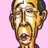 【追悼にがおえ】志賀廣太郎
