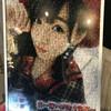 【決意表明】SKE48須田亜香里、総選挙の目標は5位!