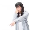 靴やブーツのたまらない臭いの原因から消臭対策をご紹介!