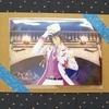 【梱包から発送まで】紙類(ブロマイド・ポストカード・コースター等)