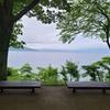 【北海道】自然景観は天気がすべて