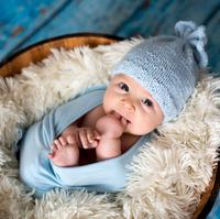 出生届けの書き方や手続きについて詳しく解説します!