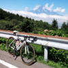 富士山1周(今年8回目)