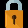 APIセキュリティチェックリスト(APIの設計, テスト, リリース時における、重要なセキュリティ対策チェックリスト)