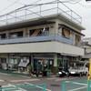 7月10日 河西鮮魚店