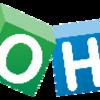 zohoを使って、RailsからSMTPでメール送信する設定