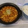 楽しめるのか?!北海道ツーリング その10〜レストランで食事〜(8月5日)