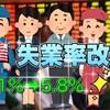 【ドキプラの🇺🇸米国株】6月4日