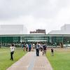 【石川】2015年・年末の金沢旅行の取りこぼし ついに21世紀美術館へ