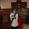 顕現後第3主日 主教巡回・堅信式(高崎)『弟子である私たちの召命』