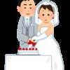 男と女と結婚と性行為