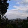 古代豪族の群雄割拠した葛城。西の山辺の道といわれる古道が走る。とても深い。日本の原風景はここにある。