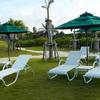 2018沖縄1日目*空の旅&ホテルでプール遊び