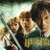 【映画で学ぶ英会話】「ハリーポッターと秘密の部屋」で英語のフレーズを学ぼう!