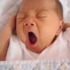 帝王切開で3人産んだ母の体験話!帝王切開4人目の願いは・・・