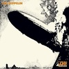 #0231) LED ZEPPELIN / LED ZEPPELIN 【1969年リリース】