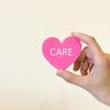 親の介護生活がスタート!生活面の変化と増えた時間・減らした時間