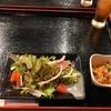 神楽坂 ランチの会 いろんなお店があって楽しくなってきた!